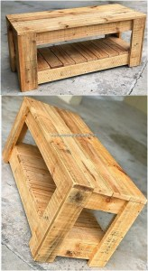20 Amazing Diy Wood Working Ideas Projects 12