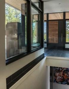 15 Luxury Contemporary Mountain Home Floor Plans 04