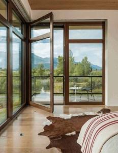 15 Luxury Contemporary Mountain Home Floor Plans 06