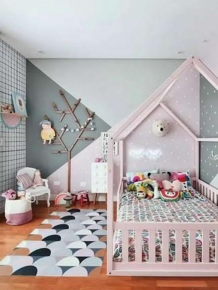 16+ Awesome Teens Bedroom Decorating Ideas #TeensBedroom # ... on Teenager:_L_Breseofm= Bedroom Ideas  id=98960