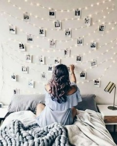 16 Awesome Teens Bedroom Decorating Ideas 12