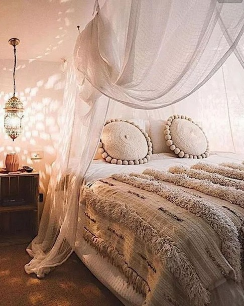 16 Awesome Teens Bedroom Decorating Ideas 14