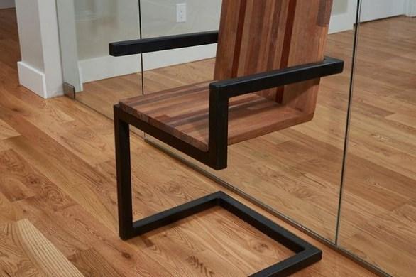 16 Best Model Unique Furniture 09