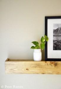 16 Best Of Ideas Strap Shelf Bracket 21 1