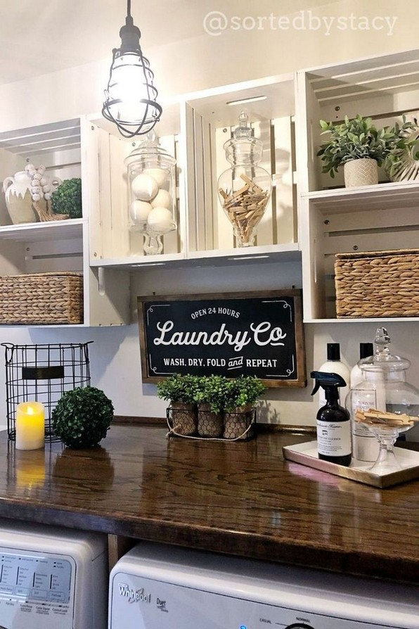 16 Examples Of Cheap Kitchen Decorating Ideas 10