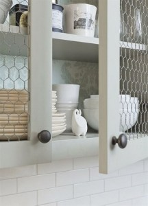 16 Examples Of Cheap Kitchen Decorating Ideas 21