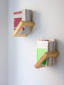 16 Models Wood Shelving Ideas For Your Home 25 1