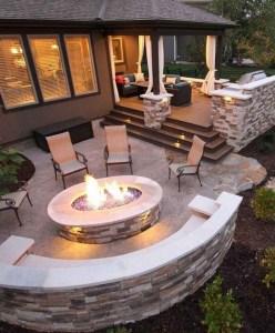 17 Amazing Backyard Design Ideas 13