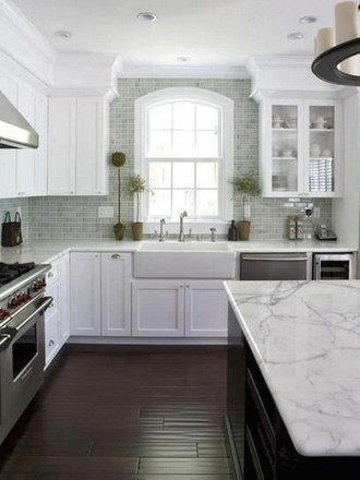 17 Design Your Kitchen Remodeling On A Budget 04