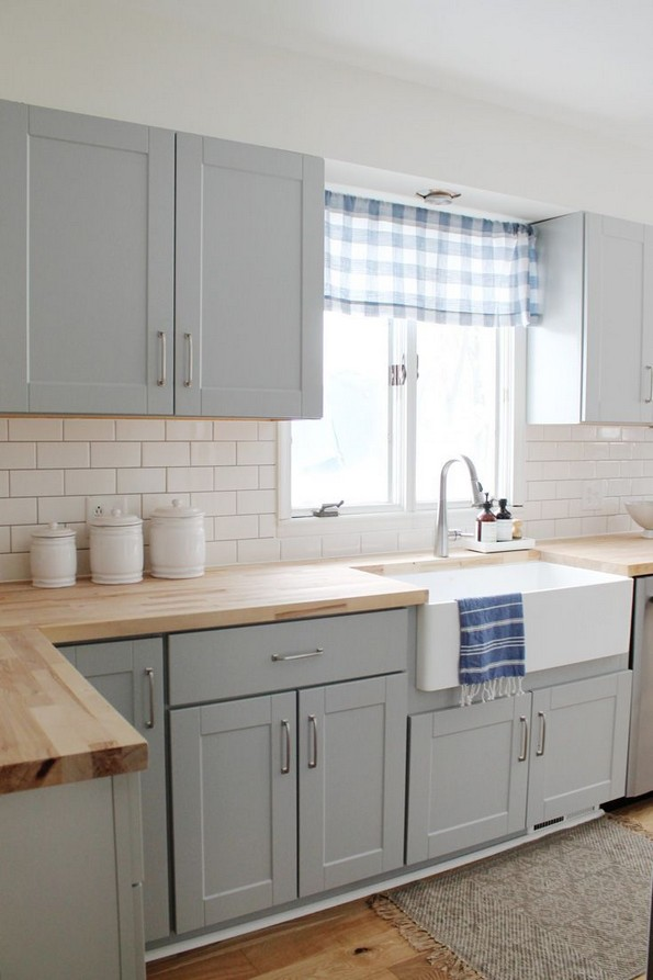 17 Design Your Kitchen Remodeling On A Budget 05