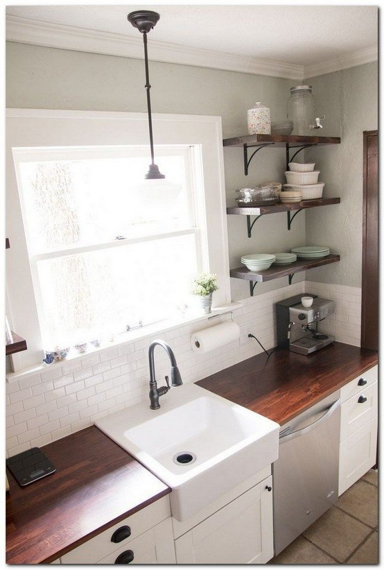 17 Design Your Kitchen Remodeling On A Budget 06