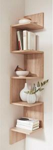 17 Wall Shelves Design Ideas 04