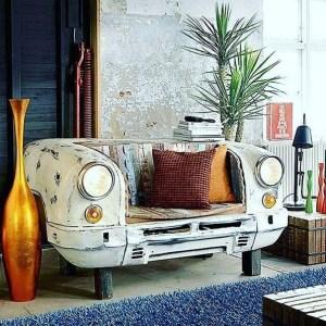 18 Awesome Unique Furniture 15