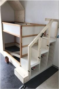 18 Ideas For Fun Children's Bunk Beds 02