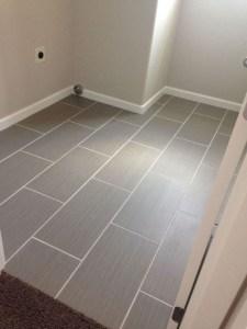 19 Beautiful Bathroom Tile Ideas For Bathroom Floor Tile 18