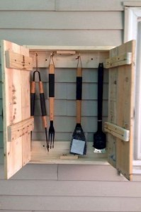 19 Gorgeous Woodworking Ideas Projects 25