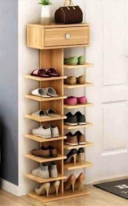 19 Most Populars Pallet Wood Projects Diy 05