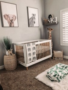 20 Great Ideas For Decorating Boys Rooms 29