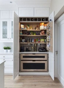 20 Models Do It Yourself Kitchen Remodeling 10