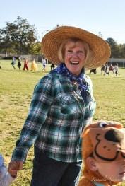 Kinder Teacher, Mrs. Celic;Photo Credit: Susan Weerakkody