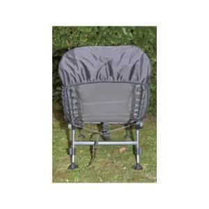 Návlek Na Kreslo Anaconda Carp Chair Rain Sleeve