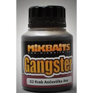 Dip Mikbaits Gangster