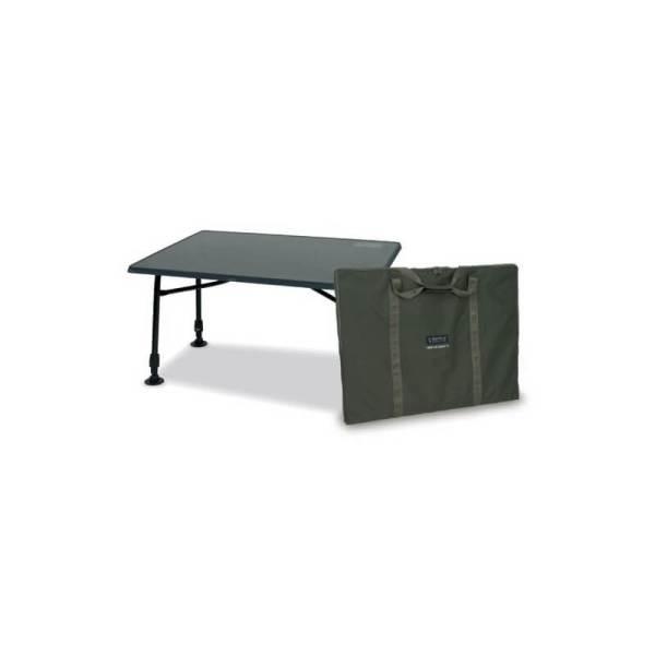 Stolík FOX Royale Session Table XL
