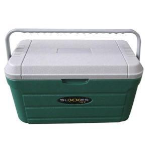 Chladiaci Box Suxxes Kuhlboxen 20 Litrovy