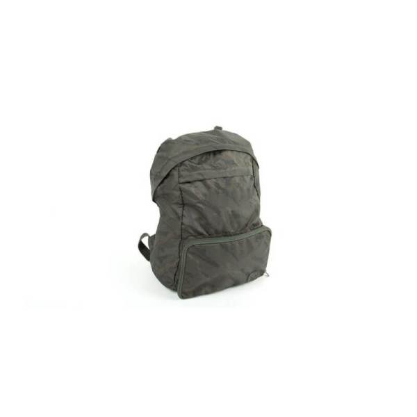 Batoh NASH Scope Black Ops Stash Pack- Rybarske potreby