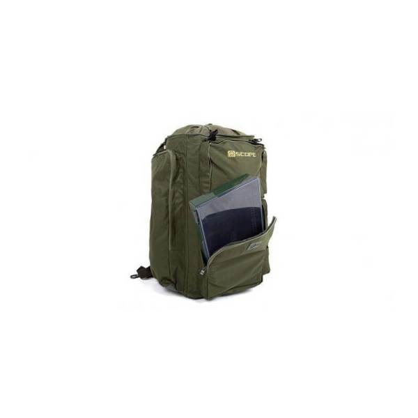 NASH Scope Rucksack