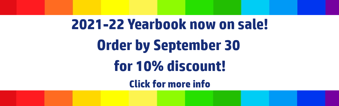 Yearbook 2021-22 Sep discount v2