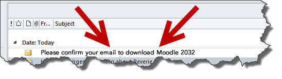 download Moodle 2032