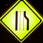 lanes_merge_road_sign_19531