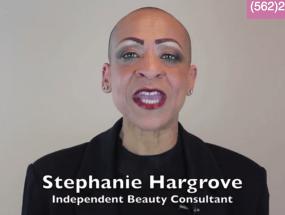 Stephanie Hargrove