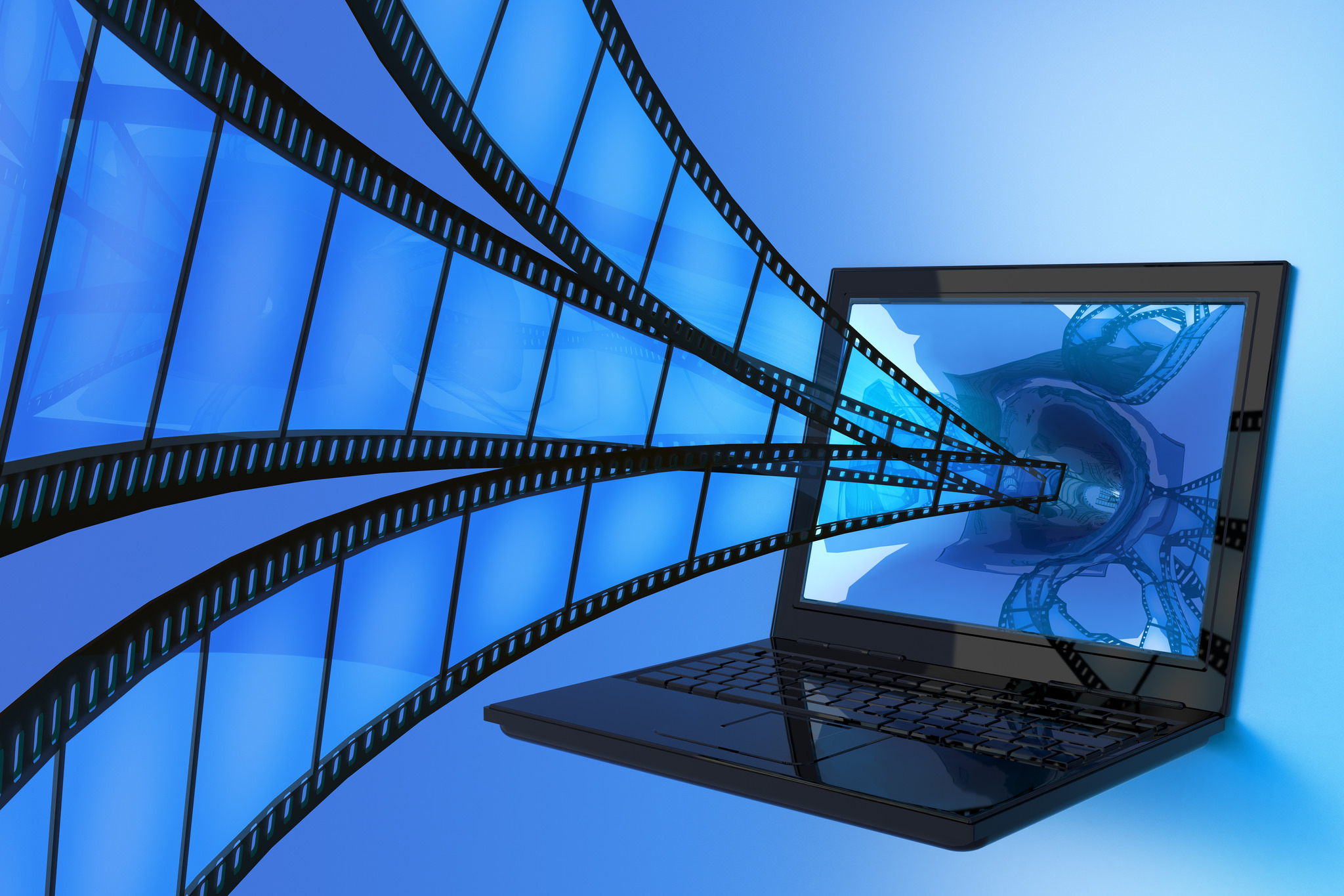 video marketing newport beach