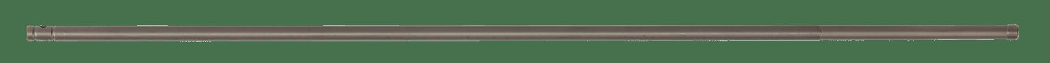 MRP® Mid Length Gas Tube