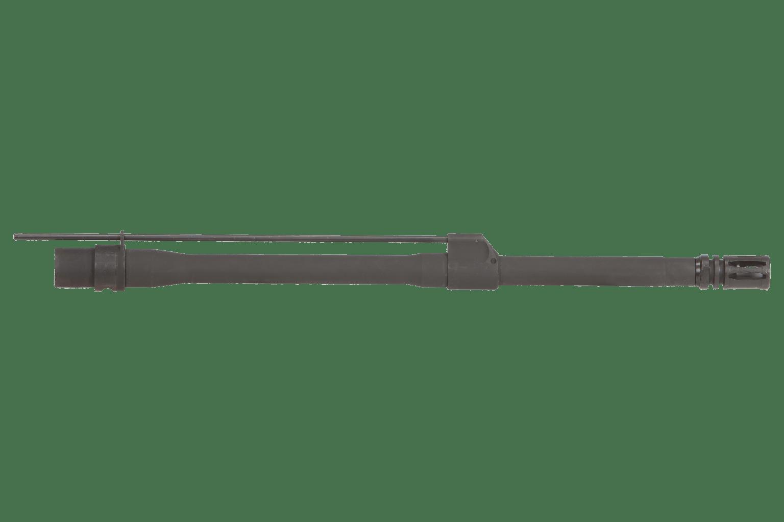 16″CL 5.56 NATO