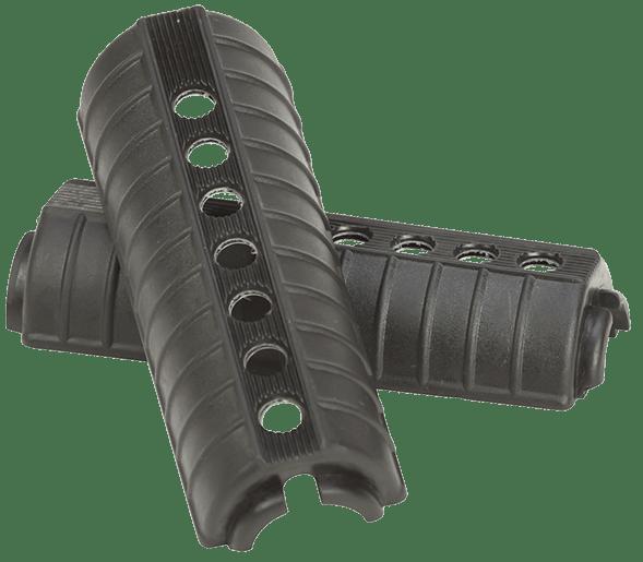 Carbine Length Handguards