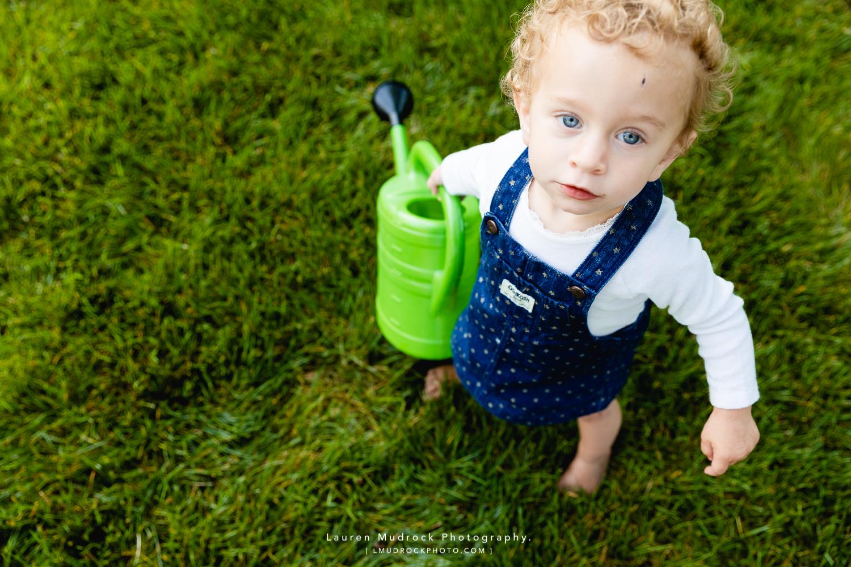 lancaster pa family photographer