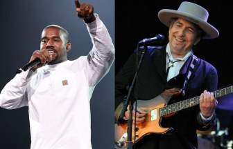 Kanye-West-and-Bob-Dyla
