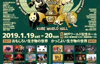MUSIC ZOO WORLD