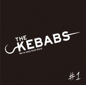 THE KEBABS #1