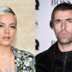 lily-allen-liam-gallagher