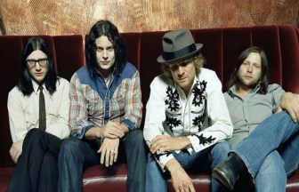 the-raconteurs
