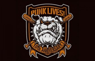 PunkLives2019