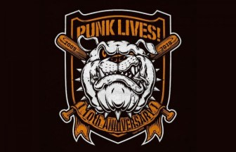 PunkLives