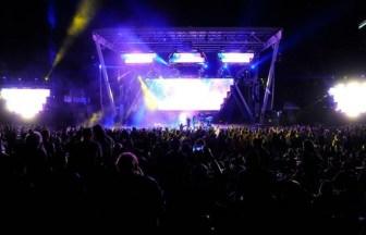 ultramusicfestival