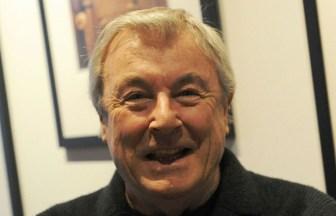 Terry ONeill