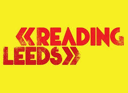 Reading and Leeds Festival 2020