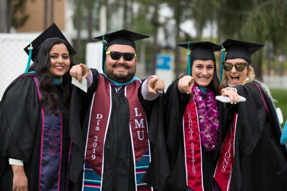 Graduate-Commencement-Selects-3560